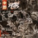 Zombie Cats & Safra - Trouble (Original Mix)