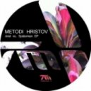 Metodi Hristov - Kind Of Blue (Original Mix)