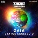 GAIA - Status excessu d (Aquatory remix)