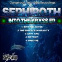 Sephiroth - Instinct (Original mix)