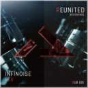 InfiNoise -  ReV (Extended Mix)