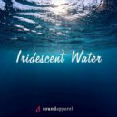Sound Apparel - Iridescent Wat (Extended Mix)