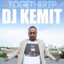 DJ Kemit - Buckle Up (Original Mix)