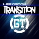 Lee Ogdon - Transition (Matt Black Remix)