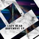 Lazy Bear - Bring That Beat Back (Original Mix)
