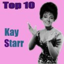 Kay Starr - (Everybody´s Waiting For) The Man With The Bag