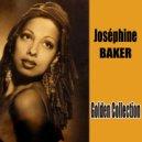 Joséphine Baker - Peg De Mon Coeur