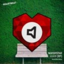 Nopopstar - Groovy Run (Original Mix)