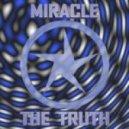 Miracle - Emergency (Original mix)