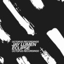 Jay Lumen - Are We Clear (Original Mix)
