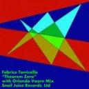 Fabrice Torricella - Theorem Zero (Original Mix)