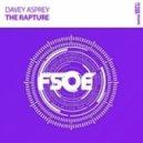 Davey Asprey - The Rapture (Extended Mix)