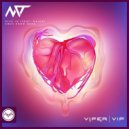 NCT feat. Raing - Give In (Original mix)