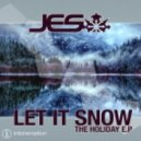 JES - Have Yourself A Merry Little Christmas (Original mix)