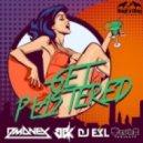 Dmoney, BBK, DJ Ekl & Tcube Projects  - Get Plastered (Original Mix)