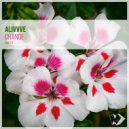 Alivvve - For You