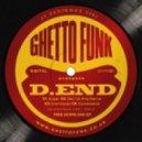 D END - Get Up and Dance (Original Mix)
