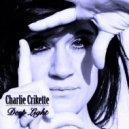 Charlie Crikette - Positive Energy