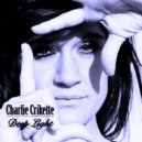 Charlie Crikette - Let There Be Love
