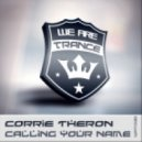 Corrie Theron - Calling Your Name (Original Mix)