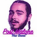 Post Malone - Save It For Later (feat. Kanye West)