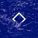 Hc Kurtz - Collapsed Stare (Nina Indi Remix)
