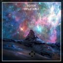 Boten - Which Is Located Inside  (Original Mix)