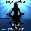 Sixsense & Vimana Shastra - ScientiFX (Original Mix)