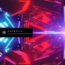 Parhelia - Ultrablueberrian (Original Mix)
