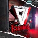 Vazteria X - Essence (Original Mix)