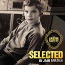 Juanjo Martin - So Far Away (Original Mix)