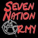Ill Phil - Seven Nation Army (Mesto Remix)