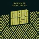 Roennez - I Got You  (Original Mix)