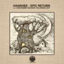 Ivanshee - Epic Return (Sam Scheme Remix)