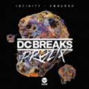DC Breaks & Prolix - Infinity (Original mix)