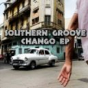 Southern Groove - Pra Cima Pra Balho (Original Mix)