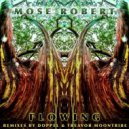 Mose Robert - Innocence  (Treavor Moontribe Remix)