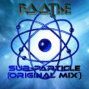 Boothe - Sub-Particle (Original mix)