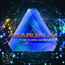 Asarualim - The 3rd Dimension