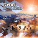 Gybel - Breath