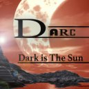 Darc - It was all in your mind