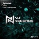 Hivanova - Dalhia (Original Mix)