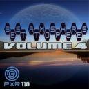 Rjabinski - Blue Chasm (Club mix)