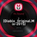 Hc.Sound - Diablo (Original.Mix)