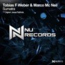 Tobias F & Marco Mc Neil - Sumatra (Original Mix)
