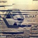 Bukat - Despair