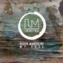 Ruben Mandolini - My Fuse