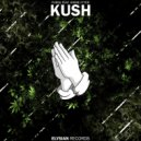 Purge - Kush (feat. Krime Fyter)