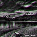 MYSTXRIVL - Around Me (Original mix)