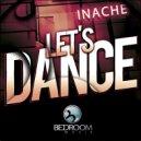 Inache  - Let's Dance  (Original mix)